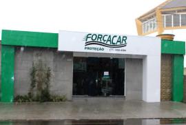 ForçaCar